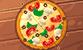 Chef Slash Game
