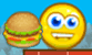 Feed the Figures 2 Game