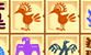 Mystical Bird Link Game