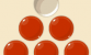 Peg Solitaire Game